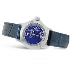 Часы Амфибия женские 2409/051340