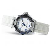 Часы Амфибия женские 2409/051458