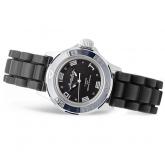 Часы Амфибия женские 2409/051461