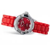 Часы Амфибия женские 2409/051462