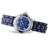 Часы Амфибия женские 2409/051463