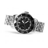 Часы Амфибия женские 2403/570596