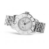 Часы Амфибия женские 2403/570597