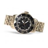 Часы Амфибия женские 2403/573594
