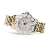 Часы Амфибия женские 2403/573595