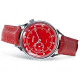 Часы Восток 2403/581590
