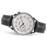 Часы Восток 2403/581592