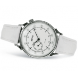 Часы Восток 2403/581593