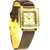Часы Zaritron FR900-3