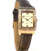 Часы Zaritron FR910-4