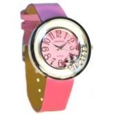 Часы Zaritron FR921-1