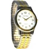 Часы Zaritron GB053-2