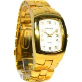 Часы Zaritron GB009-3