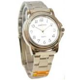 Часы Zaritron GB046-1