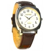 Часы Zaritron GR026-1
