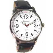 Часы Zaritron GR037-1