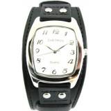 Часы Zaritron GR011-1-C