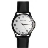 Часы Zaritron GR029-1