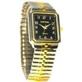Часы Zaritron LB054-2-ч