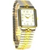 Часы Zaritron LB054-2-б