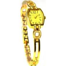Часы Zaritron LB918-3