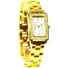 Часы Zaritron LB928-3