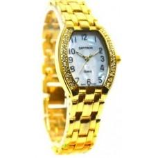 Часы Zaritron LB929-3