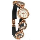 Часы Zaritron LB909-4