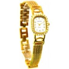 Часы Zaritron LB925-3