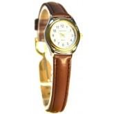 Часы Zaritron LR021-2
