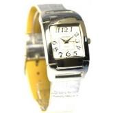 Часы Zaritron LR022-1