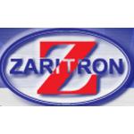"""Часы наручные """"Zaritron"""""""